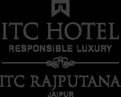 ITC Hotel