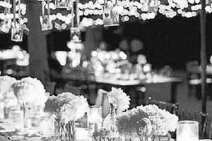 Steve schaaf wedding